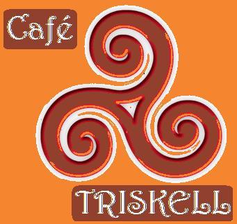 Cafe-Triskell