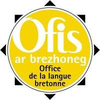 Ofis-Ar-Brezhoneg