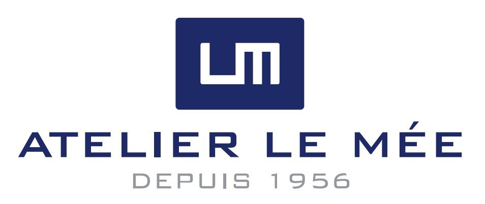 atelier-le-mee-logo