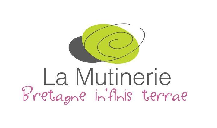 la_mutinerie