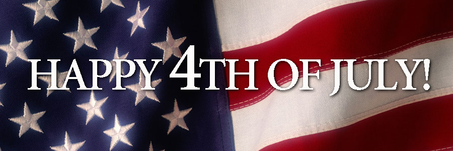 4th-Of-July-Banner-3