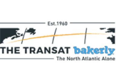 bakerlytransat2
