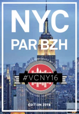 NYCparBZH