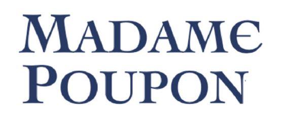 Madame Poupon